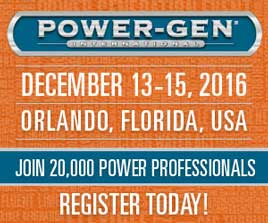 power gen international conference